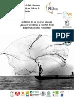 Ideas de actividades ciencias sociales Red Colombia.pdf