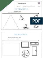 figuras geometricas triangulo y rectangulo (1- sandra).docx