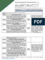 Guía Pedagógica.Inglés (3er año).pdf