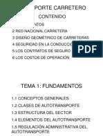 Tema 1 Fundamentos