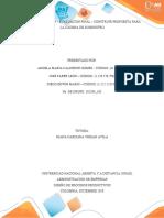 DPP_Grupo_102504_103
