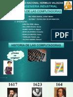 Historia de la computadora..pptx