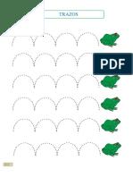 Trazos_inicial.pdf