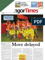 Selangor Times Jan 7-9, 2011 / Issue 7