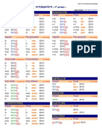 nanopdf.com_dormir.pdf