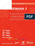 UNSC_FP_S3_WEB_sbach_20200609