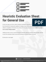 heuristic-evaluation-sheet-for-general-use