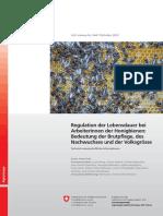 Regulation der Lebensdauer bei Arbeitsbienen.pdf