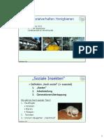 Meisterkurs_Sozialverhalten_Nov2011_01.pdf