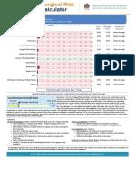 ACSRiskCalculatorReport02242020-173434589.pdf