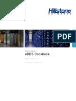 sBDS-Cookbook-V2.0 - hillstone