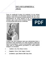 HIPOCRATES_Y_SUS_APORTES_A_LA_PSICOLOGIA.docx