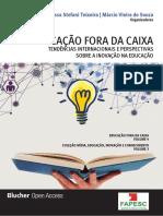 Educação Fora da Caixa Tendências Internacionais e Perspectivas sobre a Inovação na Educação.pdf