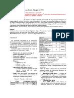 Diretrizes_para_Revista_Principia