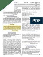 DOU_RDC_12.pdf