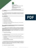 nota_tecnica_fundeb_2019_SEB_SECADI_SETEC_FNDE