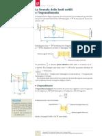 LentiSottili_Cap17_Par7_Amaldi.pdf
