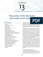 CHAPTER-13---Preparation-of-the-Mouth-for-R_2011_McCracken-s-Removable-Parti.pdf