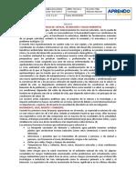 CIENCIA TECNOLOGÍA Y SALUD AMBIENTAL.docx