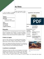 Agostinho_José_da_Mota