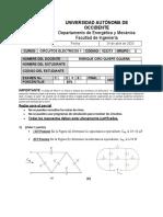2do. PARCIAL CE1 (24042020).doc