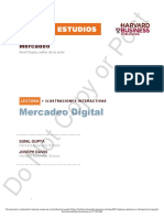 Gupta et al (2015)  Marketing digital.pdf
