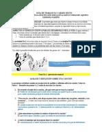 Guía No 3- 6tos. artes