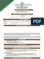 APOYO_PARA_PLANIFICACON.pdf