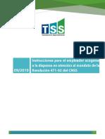 inst_sol_dispensa_reso471-02b.pdf