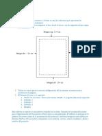 UTDRE-65 Informe de Estadía de Ingenieria R02 (1).docx