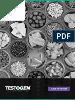 3-Testogen-Nutrition-ebook-FRENCH