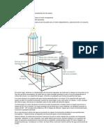 nanopdf.com_la-cubeta-de-ondas-consta-esencialmente-de-tres-partes-1-2