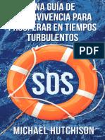 es_SOSbook.pdf