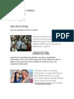 Historia De Las Culturas.docx