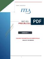 Actividad-2-Funciones Trigonometricas (1)-convertido.pdf