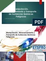EDC-RG-CONTEXTO ORGANIZACIONAL NOTAS SPRH