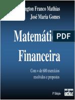 EQUIVALÊNCIA DE CONJUNTO DE CAPITAIS.pdf