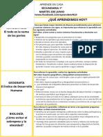 ejercicios distintas asignaturas aprende en casa.pdf