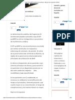 Chuleta_ NT-proBNP (insuficiencia cardíaca) – Más que mis esquemas médicos