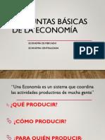 Material_3__preguntas_basicas_y_flujo_circular_junio_2020