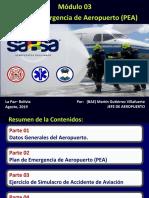 DP 03 Plan Emergencias Apto 2019.ppt