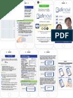 FolletoSofimovil.pdf