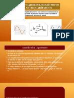 logaritmico