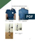 NHO-08 anexos.pdf