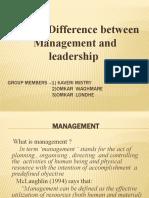 mgt and leadership.pptx