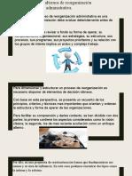 1 cuestionario de III Unidad diseño 2019.pptx