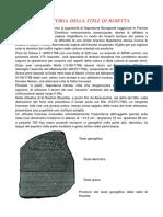 Breve_storia_della_Stele_di_Rosetta