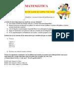 Divisiones._Sentido_y_tecnica..docx