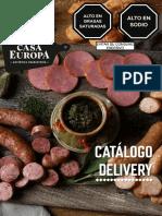 nuevo catalogo delivery CE.pdf