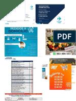 Relacion de pedidos de alimentos al 10 abril 2020.docx